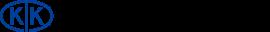 東罐興業株式会社