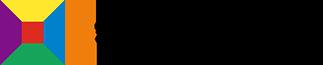 容器文化ミュージアム公式サイト