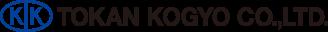 TOKANKOGYO