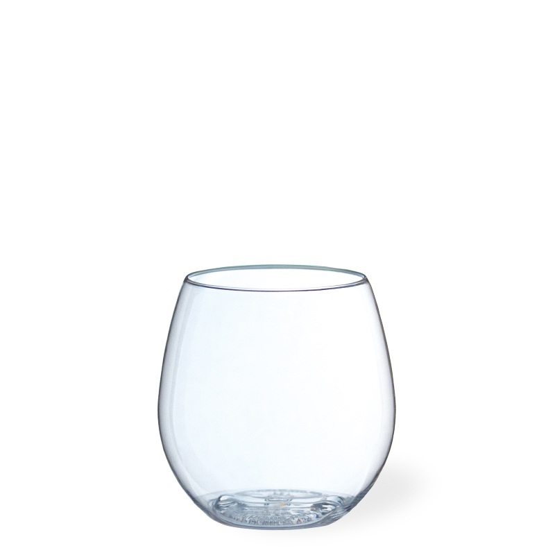 オボスPETカップ 200ml