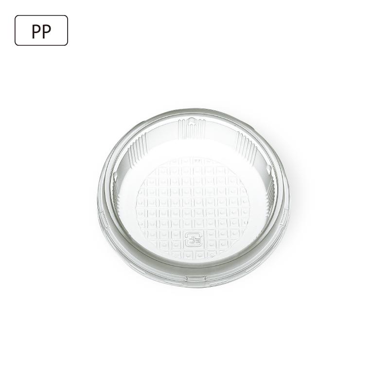 SMP-565E 中皿一般90×20